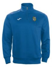 Wellington Rec Combi Quarter Zip - Youth